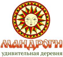mandrogi.ru